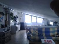 camera63718
