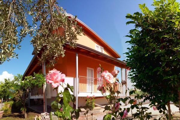 Villa Domus