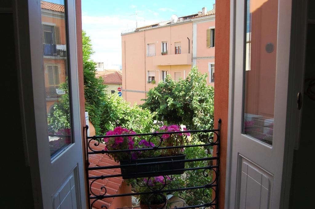 Matrimoniale Balcony 5
