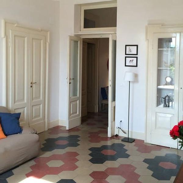 casa di marisa