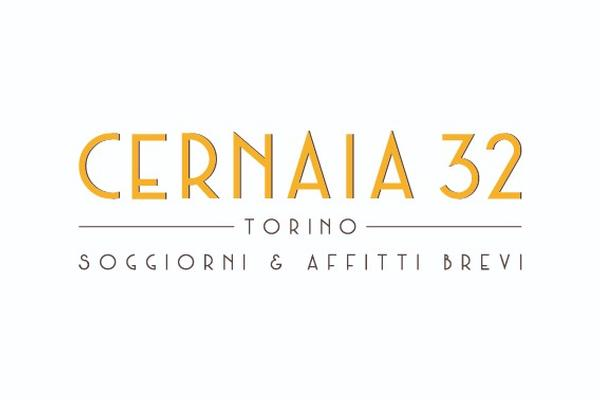 Cernaia32