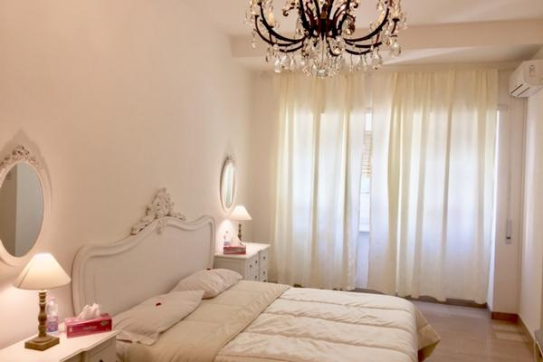 Vatican Suites Accommodation