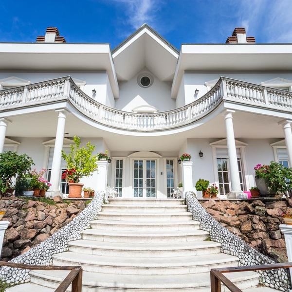 Villa Danieli Fiera