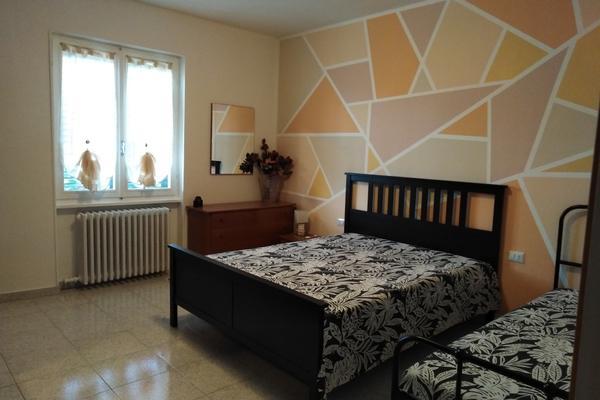 Appartamento Il Fiore di Loto