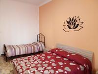 Appartamento Il Fiore di Loto2