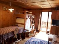 Appartamento Suite Gilardon