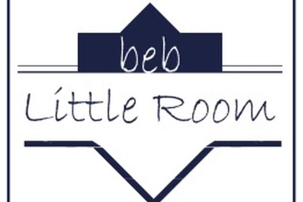 Little Room