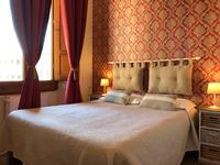 Camera matrimoniale francese