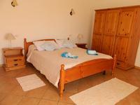 Appartamento x 6 confort