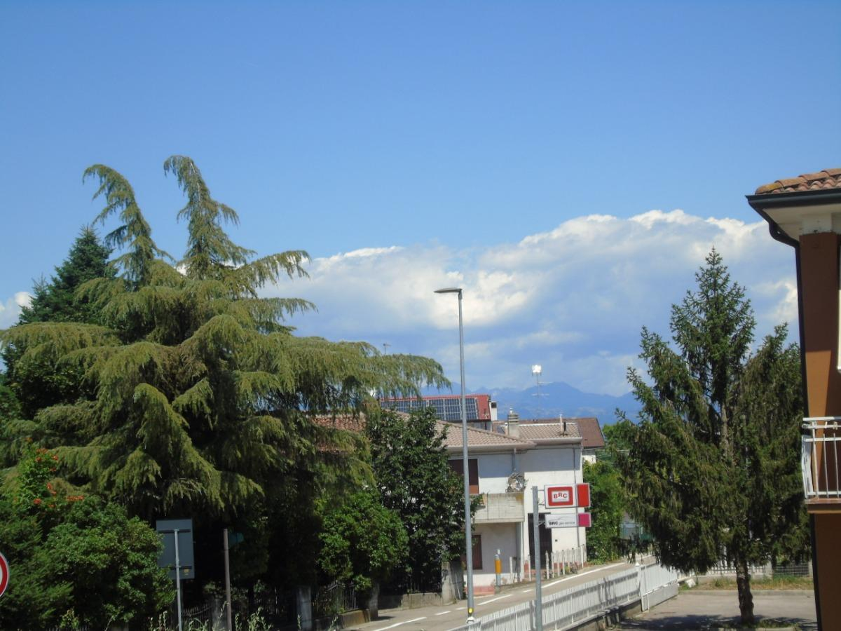 camera56263