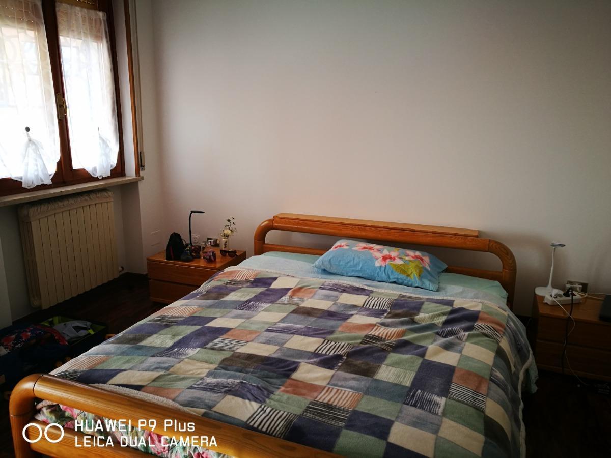 camera58647