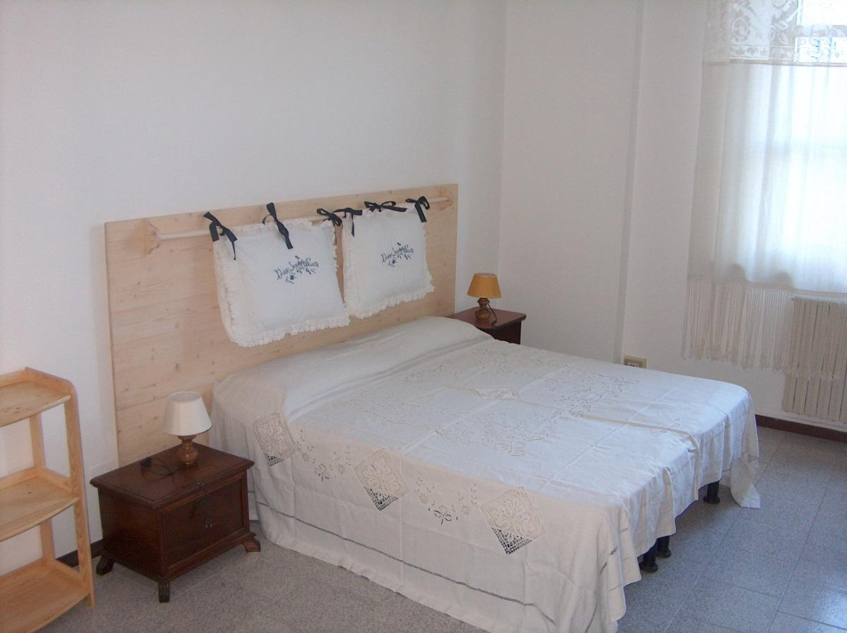 Residenza Leon d'Oro 2