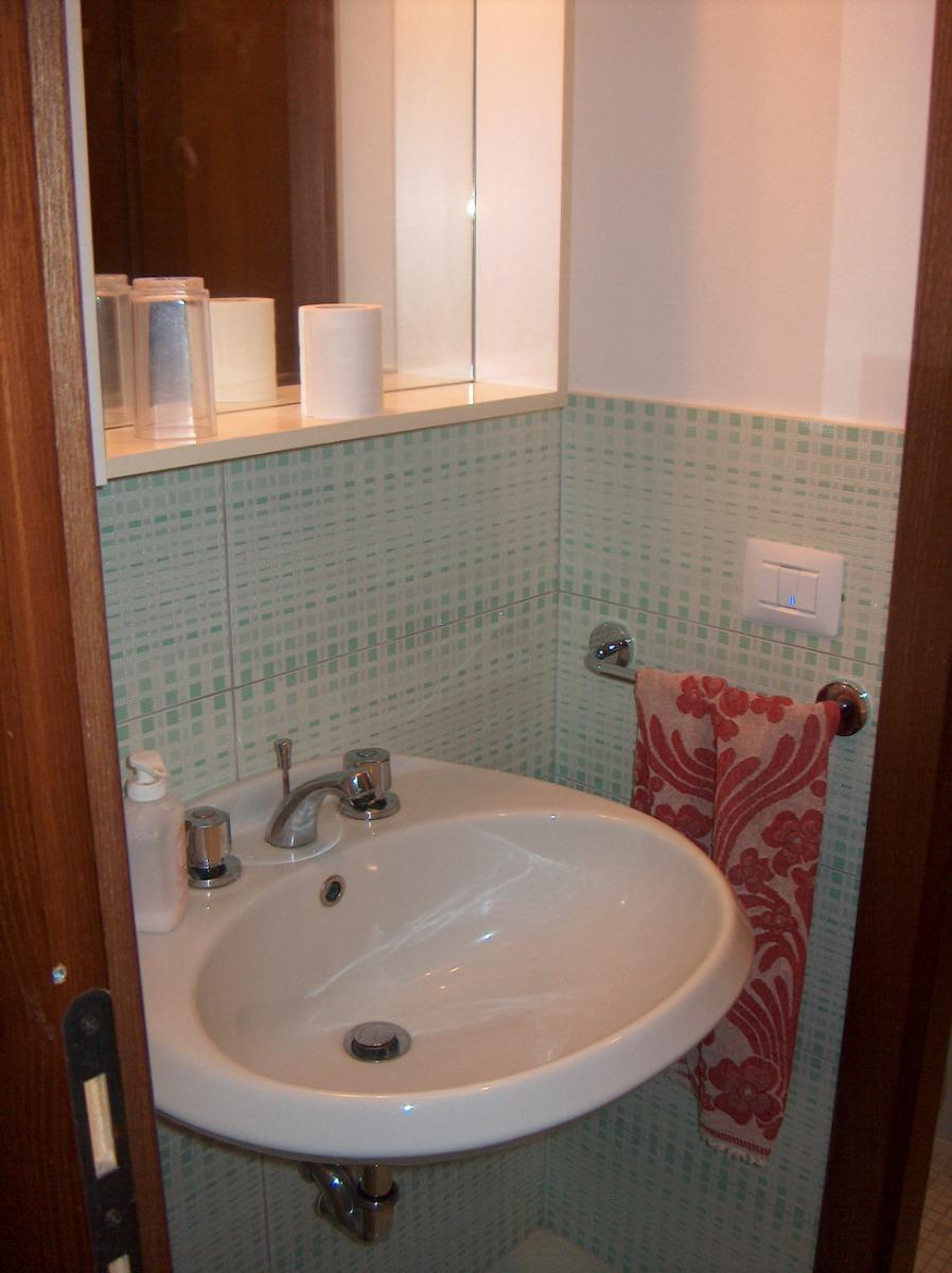 Residenza Leon d'Oro 3