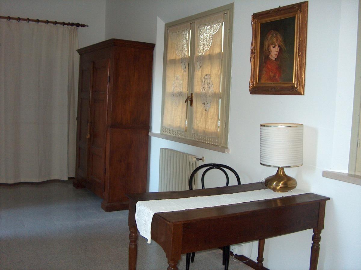 Residenza Leon d'Oro 4