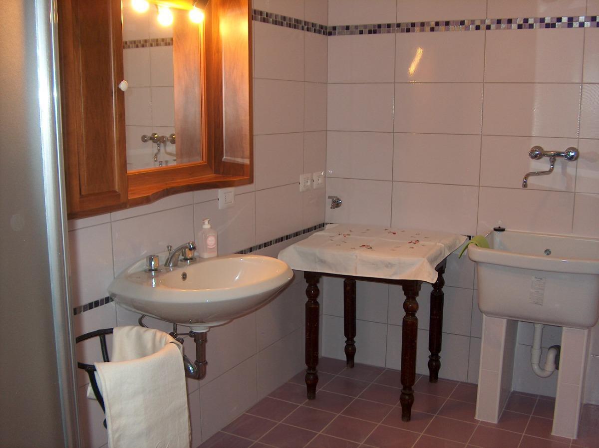 Lavanderia Bagno Di Romagna : Casa vacanze residenza leon doro di cesena