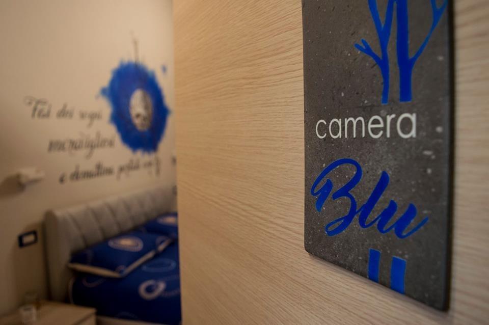 camera57303