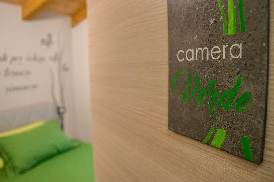 camera57306