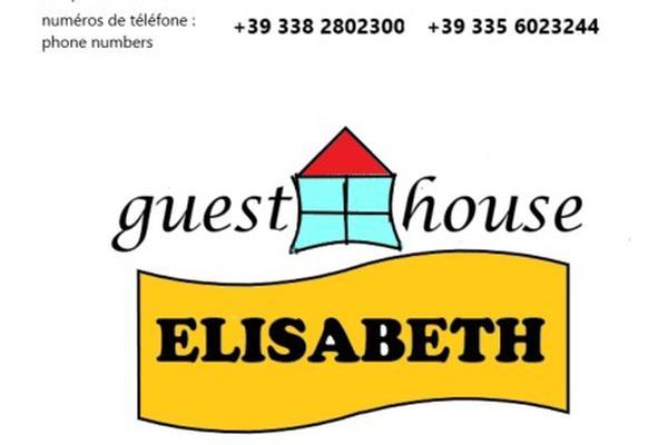Guest House Elisabeth