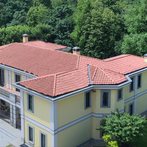 villa diletta luxury b&b