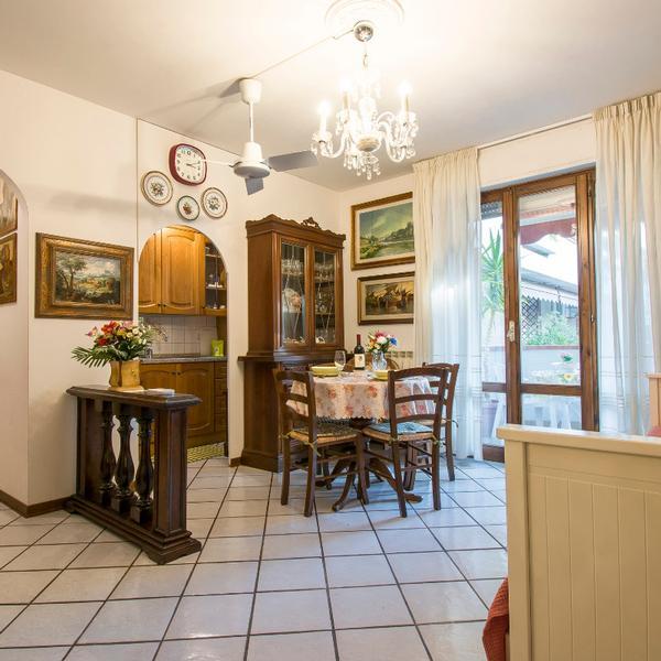 isabella suite
