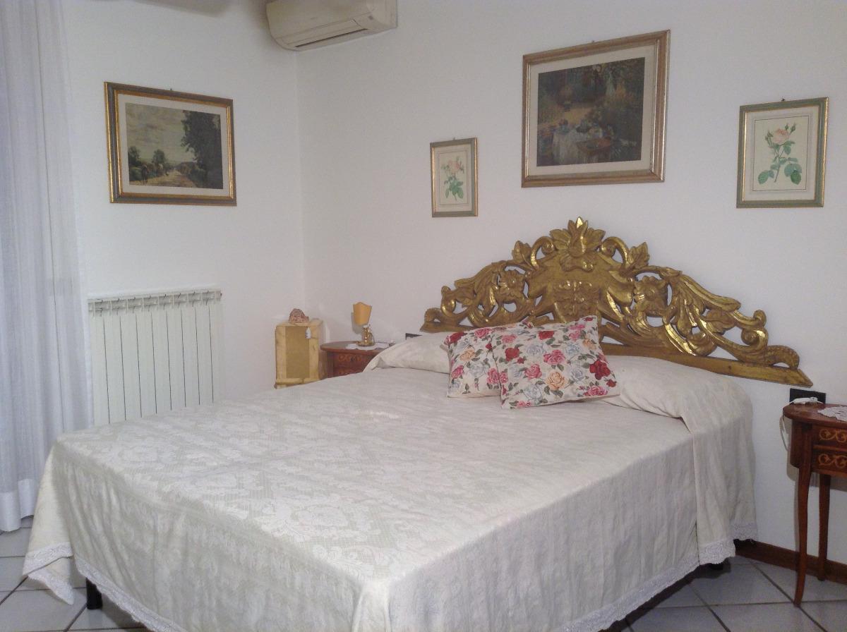 Isabella Suite 1