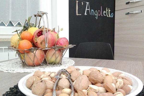 L'Angoletto
