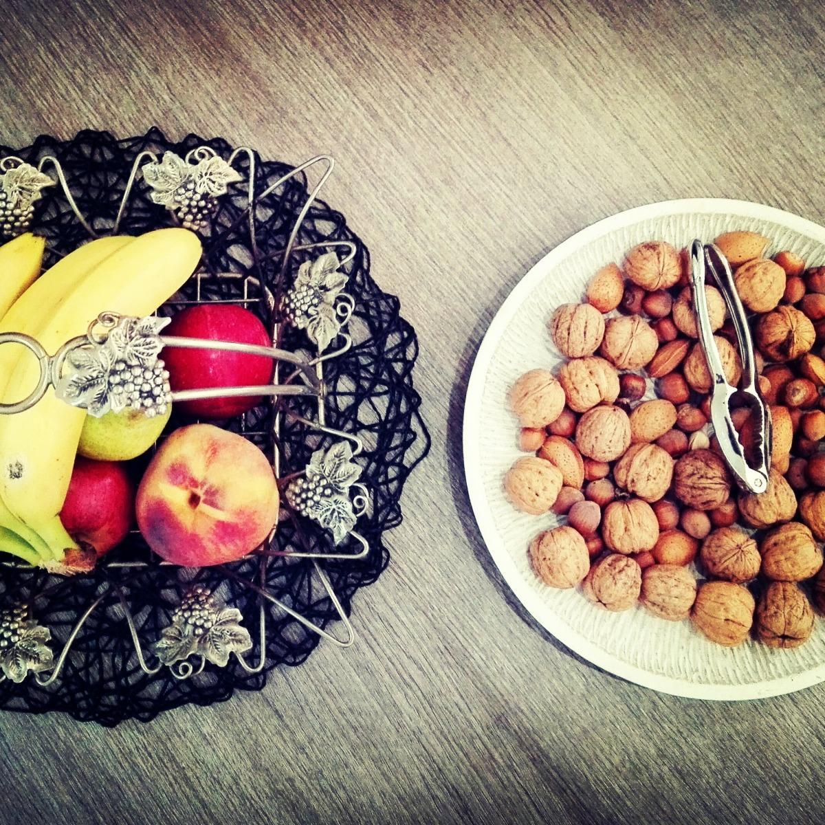 La colazione di L'ANGOLETTO