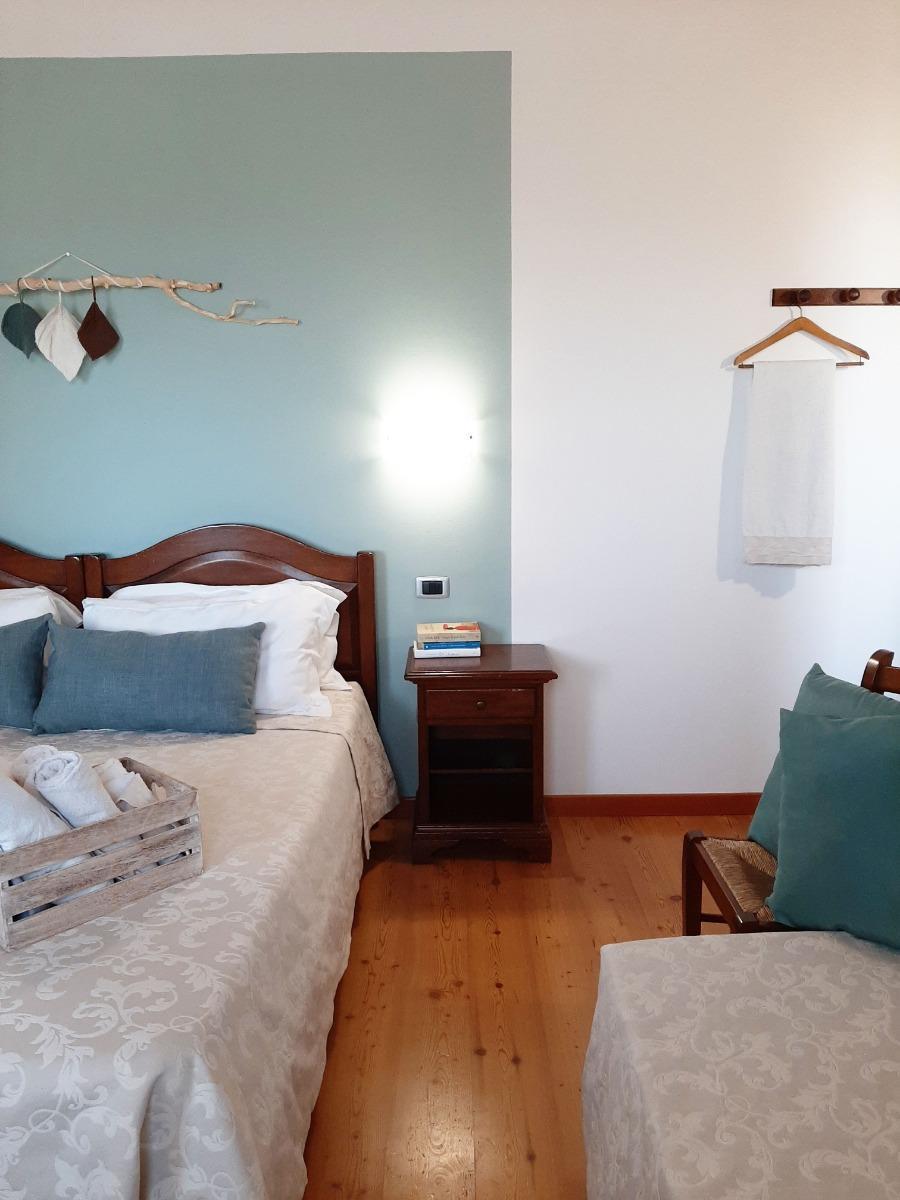 Camera Tripla 3