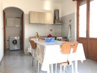 Appartamento 1p