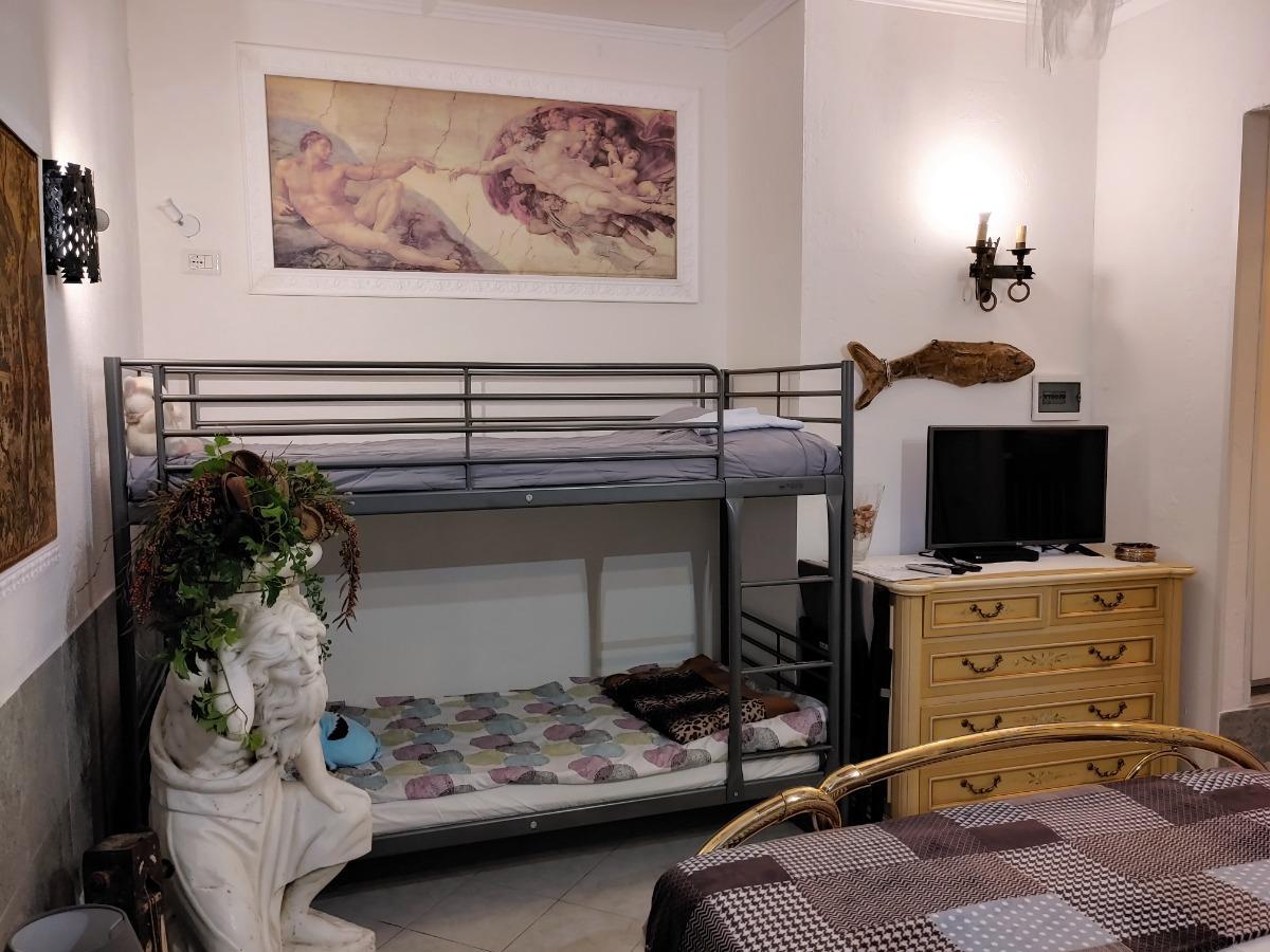 Appartamentino 4