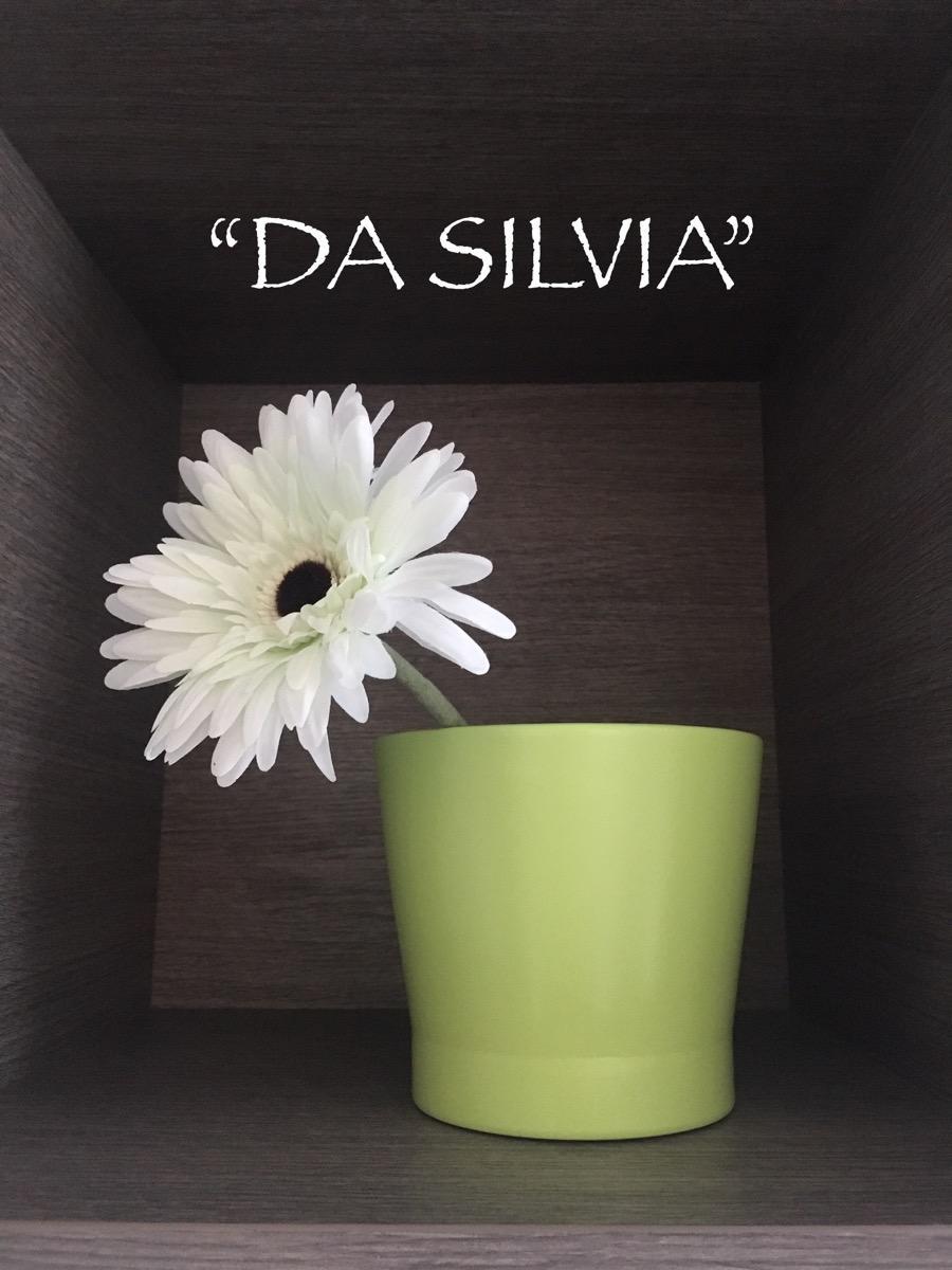 Da Silvia