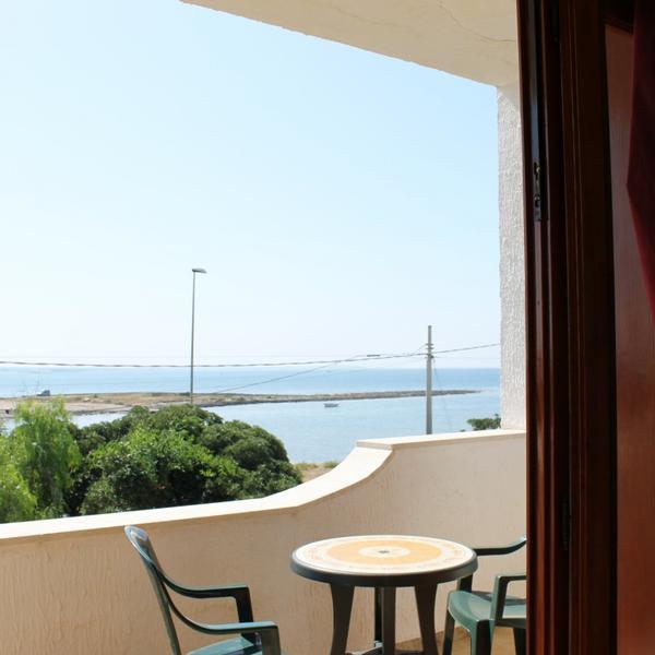 b&b villa nicoletta