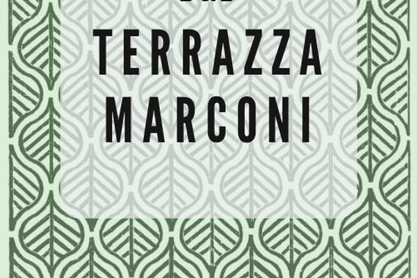 B&B Terrazza Marconi