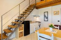 Country Loft confort