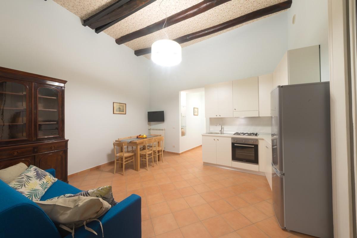 Appartamenti Arbiter
