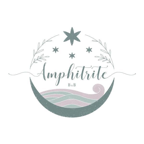 amphitrite b&b