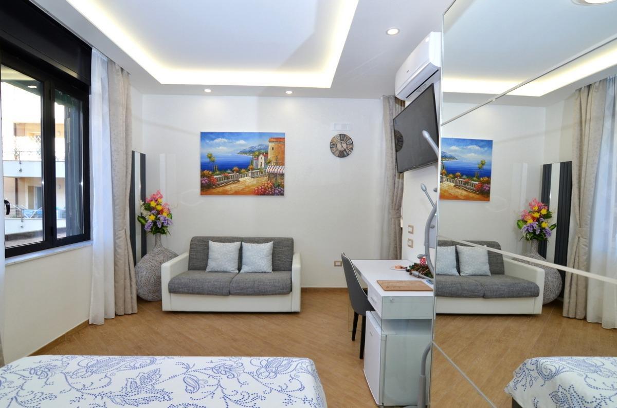 Suite Deluxe 2