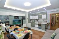 Appartamento Caserta Deluxe