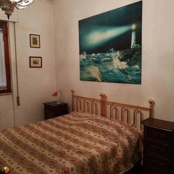 appartamento ventu