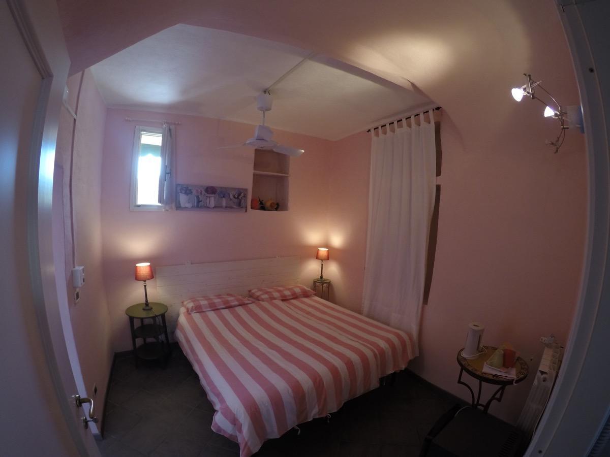 camera58821