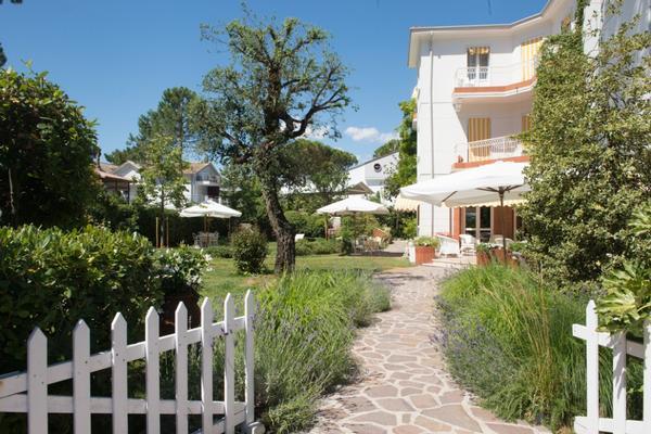 Villa Arizona