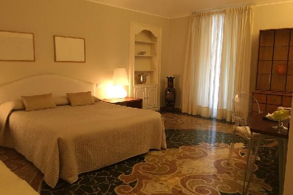Bed & Breakfast Carlo Alberto