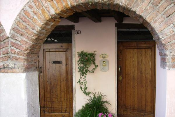 B&B Casa Morello
