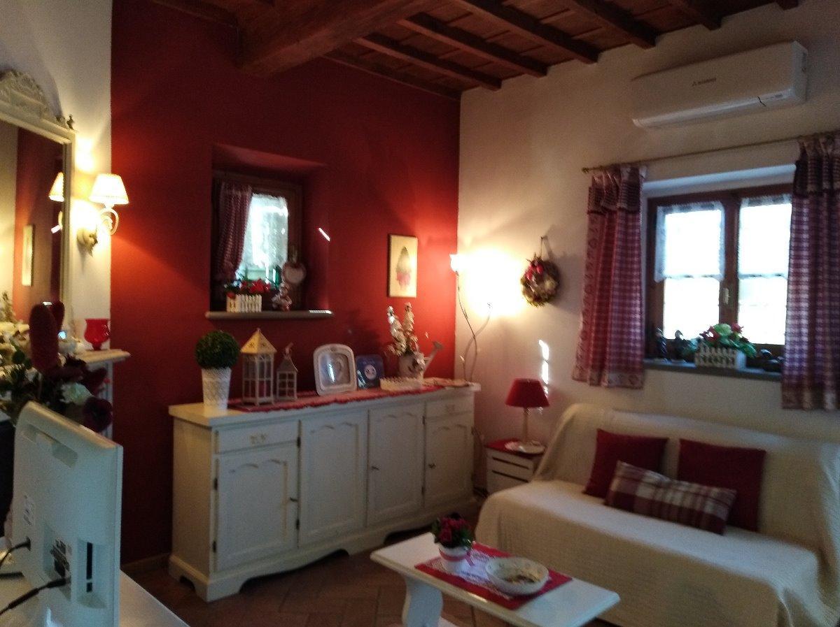 Suite La Badia