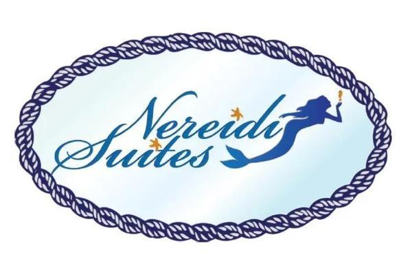 Nereidi Suites