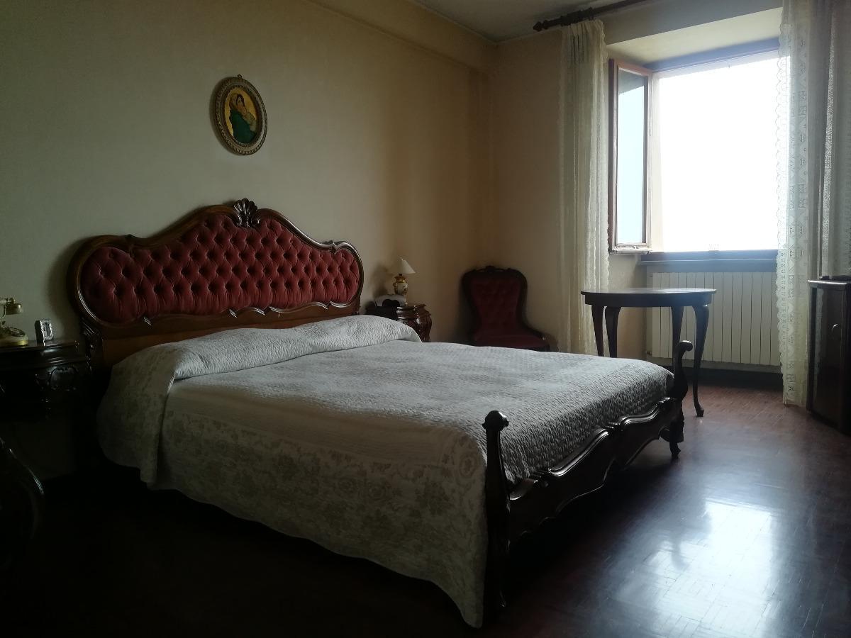 camera59162