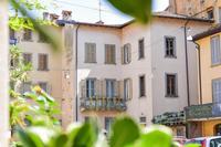 Piazza Angelini Junior Suite