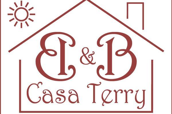 Casa Terry