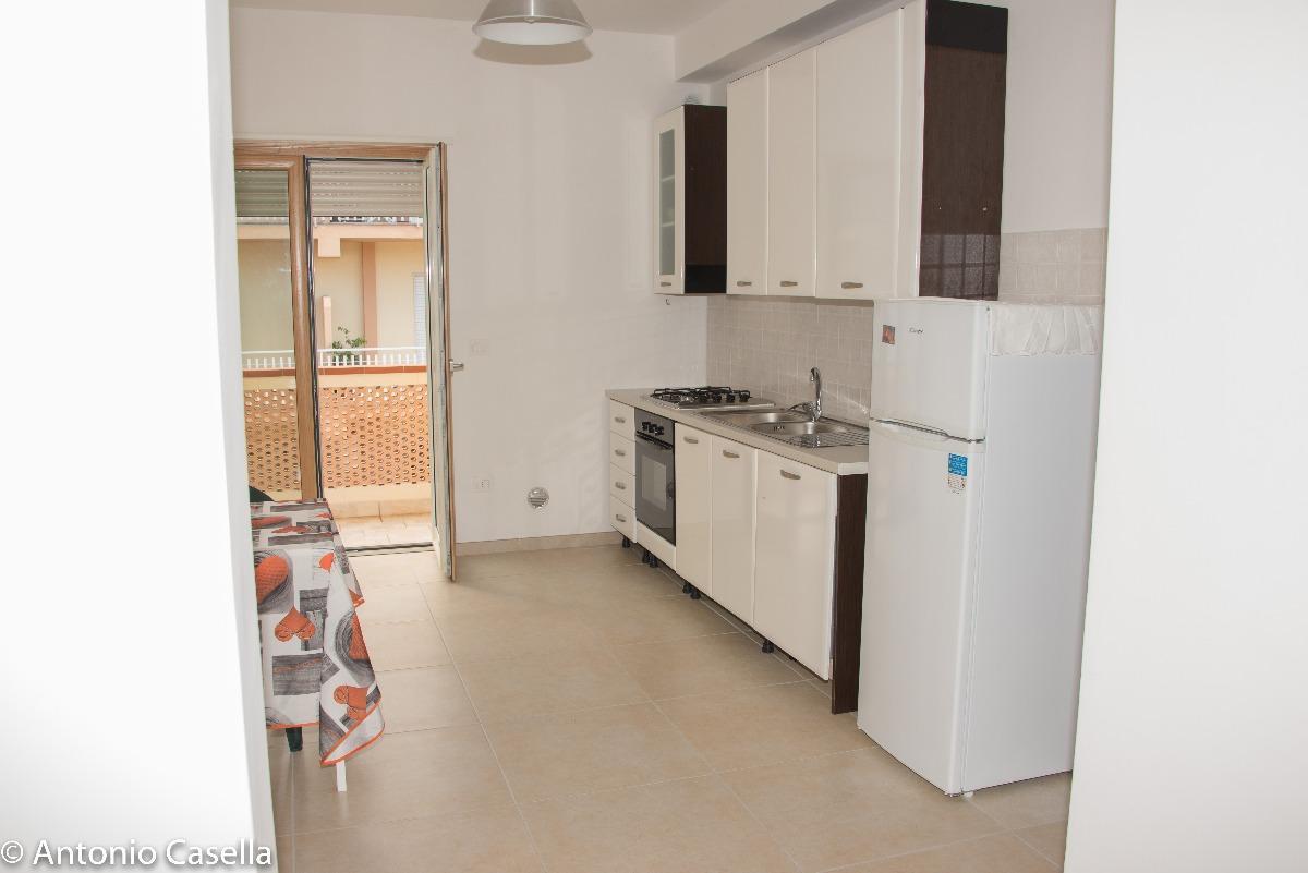 Appartamento Aurora 2
