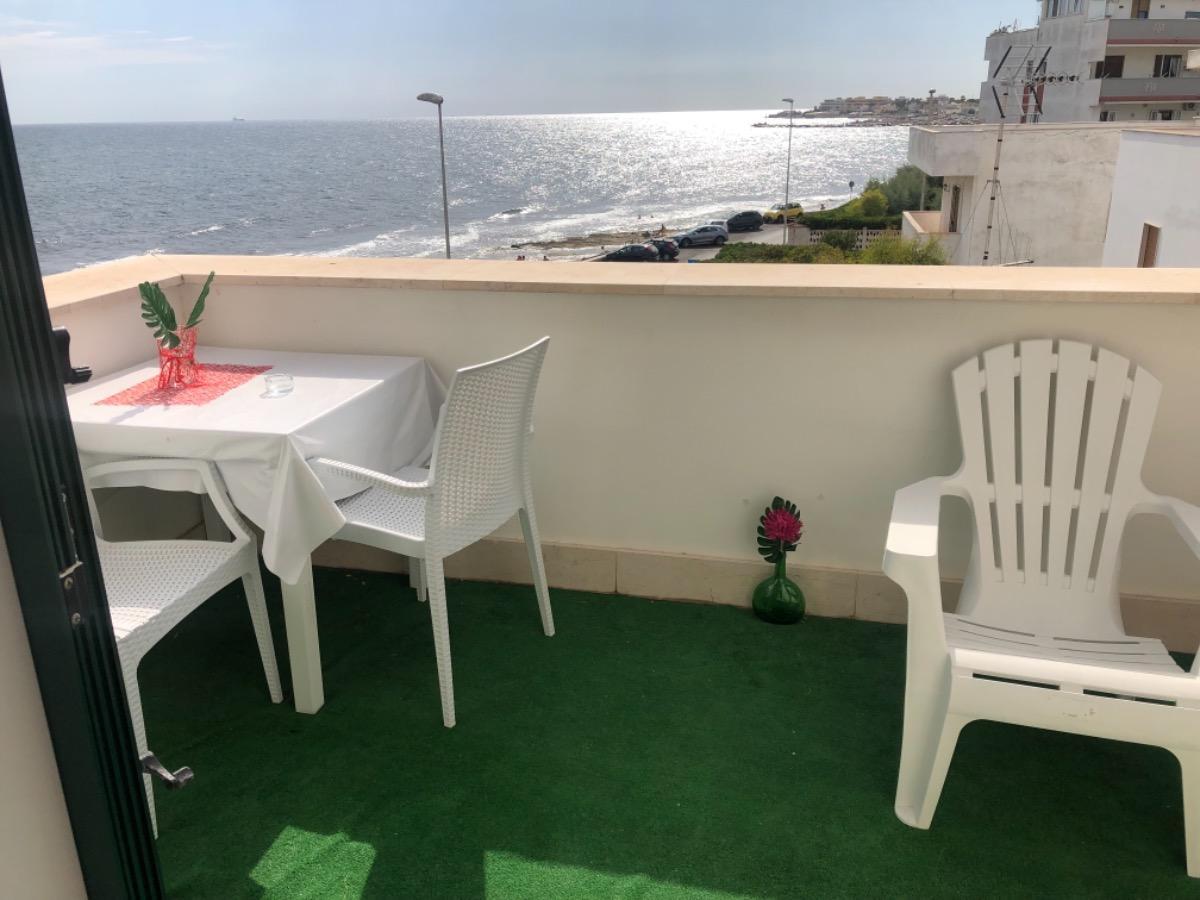 suite mini con jacuzzi 4